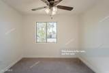 14419 38TH Place - Photo 17