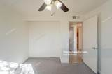14419 38TH Place - Photo 18