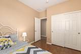 1883 221ST Avenue - Photo 25