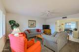 9806 Long Hills Drive - Photo 7