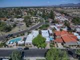 8740 Via Del Valle - Photo 5