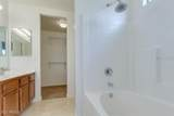 6700 Flynn Avenue - Photo 17