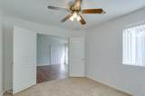 6700 Flynn Avenue - Photo 20