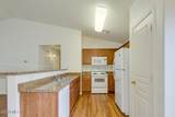 6700 Flynn Avenue - Photo 9
