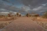 20720 Cattle Iron Drive - Photo 7