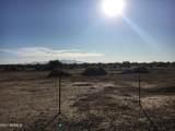 14235 Palo Verde Trail - Photo 22