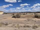 14235 Palo Verde Trail - Photo 26