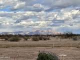14235 Palo Verde Trail - Photo 6