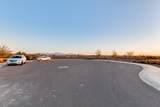 4511 93RD Drive - Photo 57
