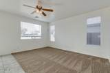45039 Sage Brush Drive - Photo 4