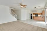 45039 Sage Brush Drive - Photo 6