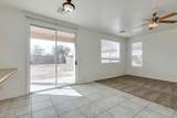 45039 Sage Brush Drive - Photo 9