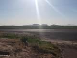 11227 Ventana Drive - Photo 2
