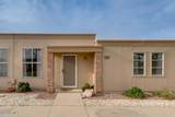 10023 Thunderbird Boulevard - Photo 1