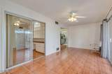 10023 Thunderbird Boulevard - Photo 13