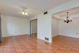 10023 Thunderbird Boulevard - Photo 15