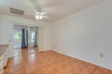 10023 Thunderbird Boulevard - Photo 17