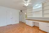 10023 Thunderbird Boulevard - Photo 19