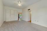 10023 Thunderbird Boulevard - Photo 3