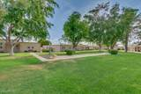 10023 Thunderbird Boulevard - Photo 31