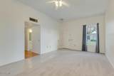 10023 Thunderbird Boulevard - Photo 5
