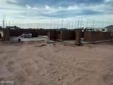 8978 Torreon Drive - Photo 2