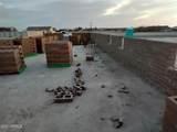8978 Torreon Drive - Photo 3