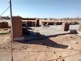 8978 Torreon Drive - Photo 5