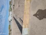 8978 Torreon Drive - Photo 6