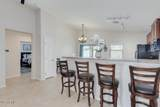 35549 Thurber Road - Photo 11