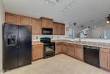 35549 Thurber Road - Photo 14