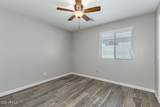 35549 Thurber Road - Photo 20