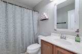 35549 Thurber Road - Photo 21