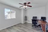 35549 Thurber Road - Photo 22
