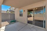 35549 Thurber Road - Photo 24