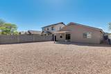 35549 Thurber Road - Photo 29