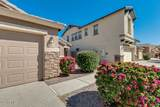 35549 Thurber Road - Photo 4