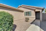 35549 Thurber Road - Photo 5