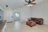 35549 Thurber Road - Photo 7