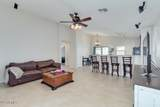 35549 Thurber Road - Photo 8