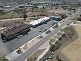 185 Apache Trail - Photo 1