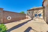 891 Whistling Thorn Avenue - Photo 29