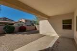 2691 Donato Drive - Photo 35