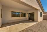 2691 Donato Drive - Photo 36