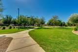 2691 Donato Drive - Photo 47