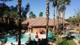 14950 Mountain View Boulevard - Photo 39