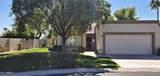 9111 Topeka Drive - Photo 1