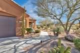 15707 Yucca Drive - Photo 15