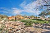 15707 Yucca Drive - Photo 27