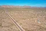 0 La Paz Road - Photo 10